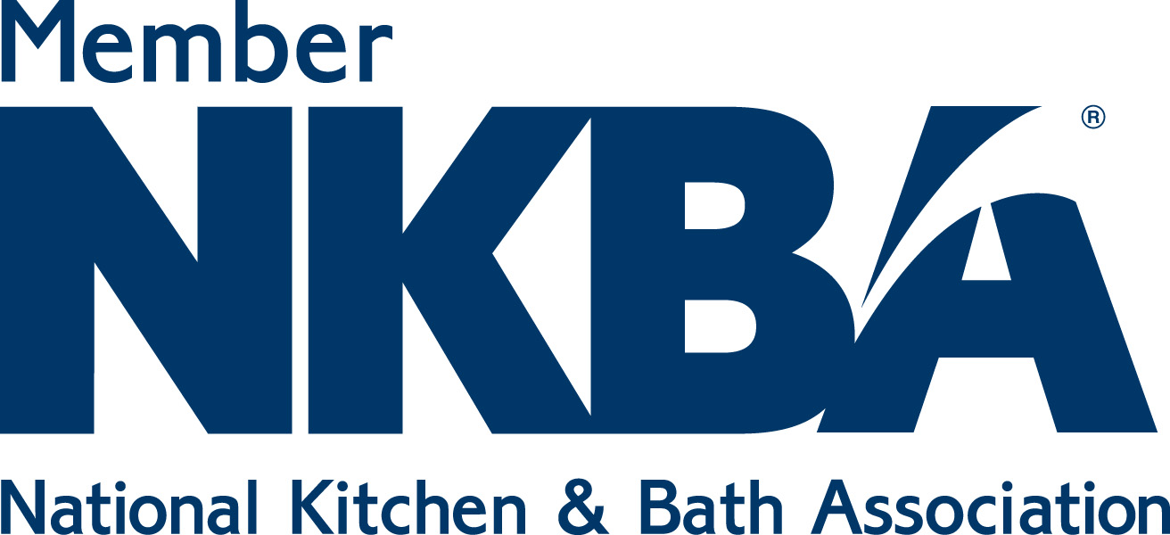 Allen David Cabinetry is a memeber of the NKBA