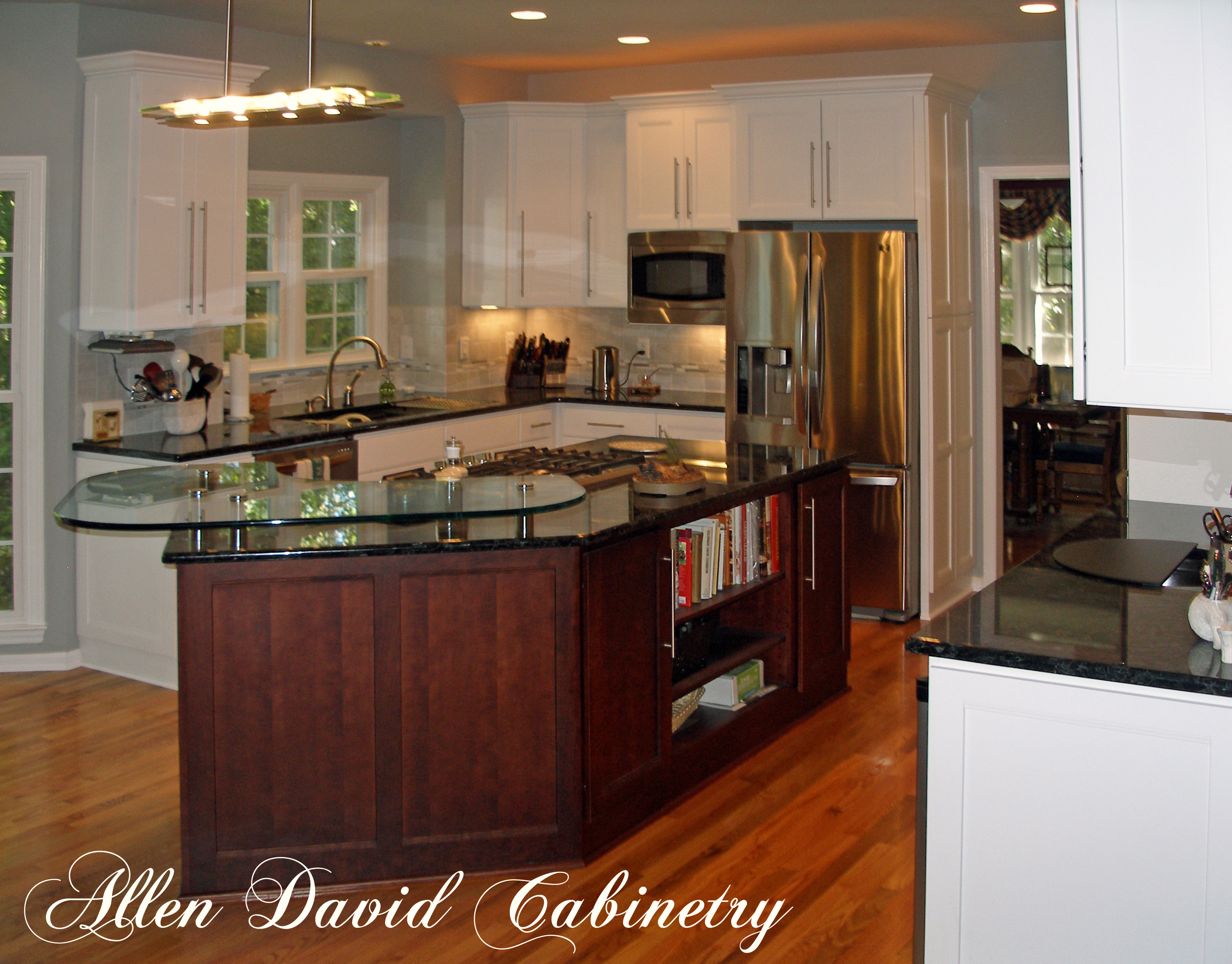 Custom Kitchen Design And Remodeling For Charlotte Nc Kitchen Design Charlotte