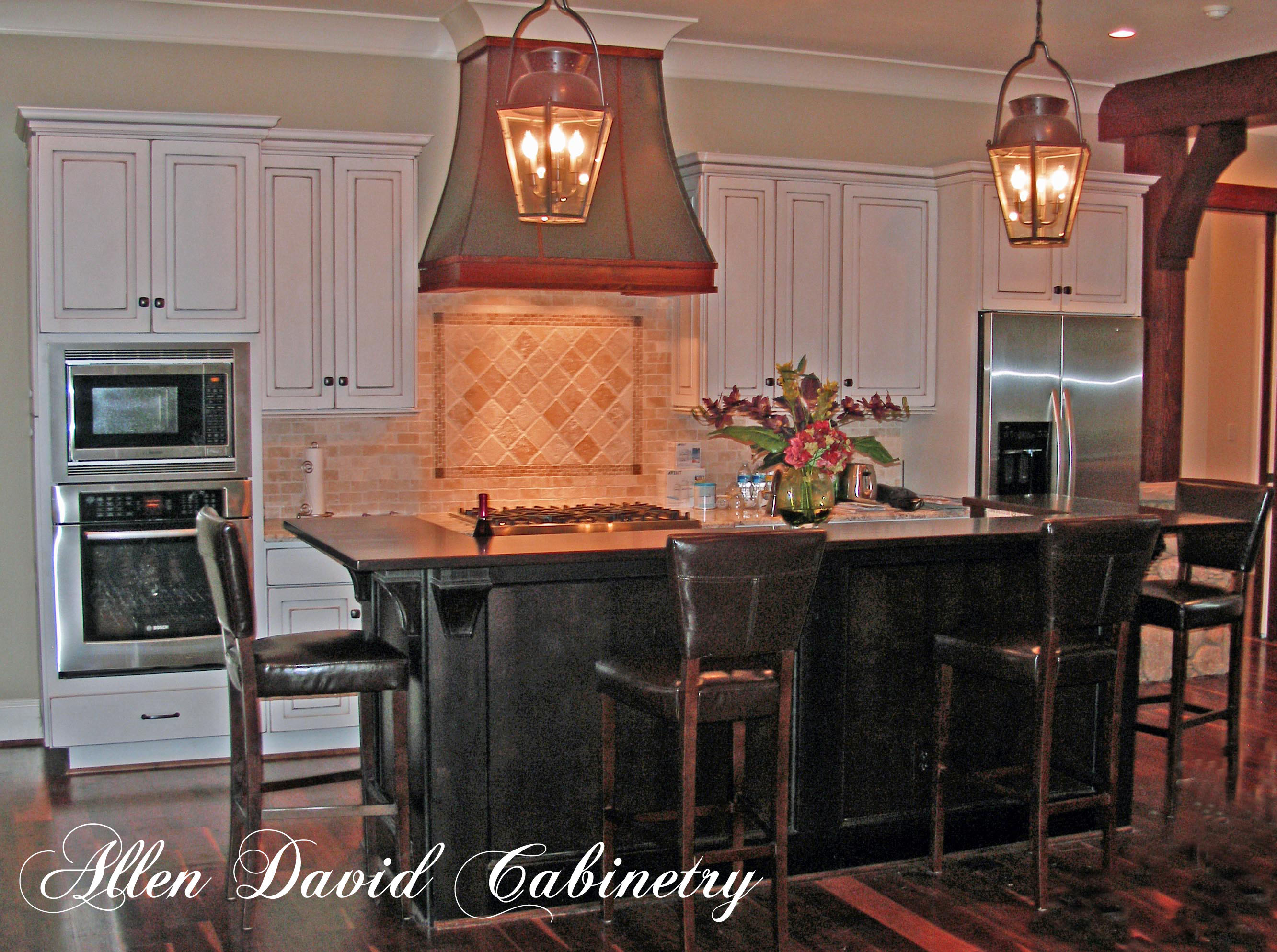 cabinets and kitchen remodel wwwallen davidcom