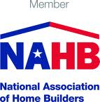 Allen David Cabinetry is a memeber of the NAHB