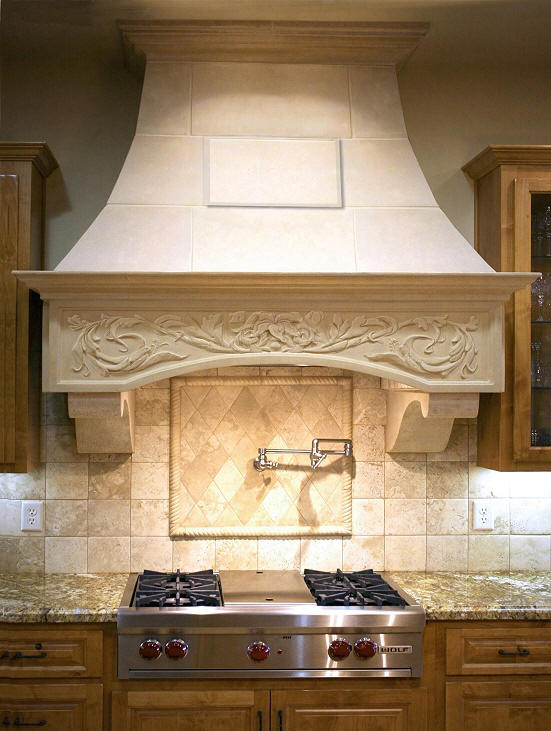 kitchen designers charlotte nc. Custom Range Hood Kitchen Design And Remodeling For Charlotte  NC Mooresville