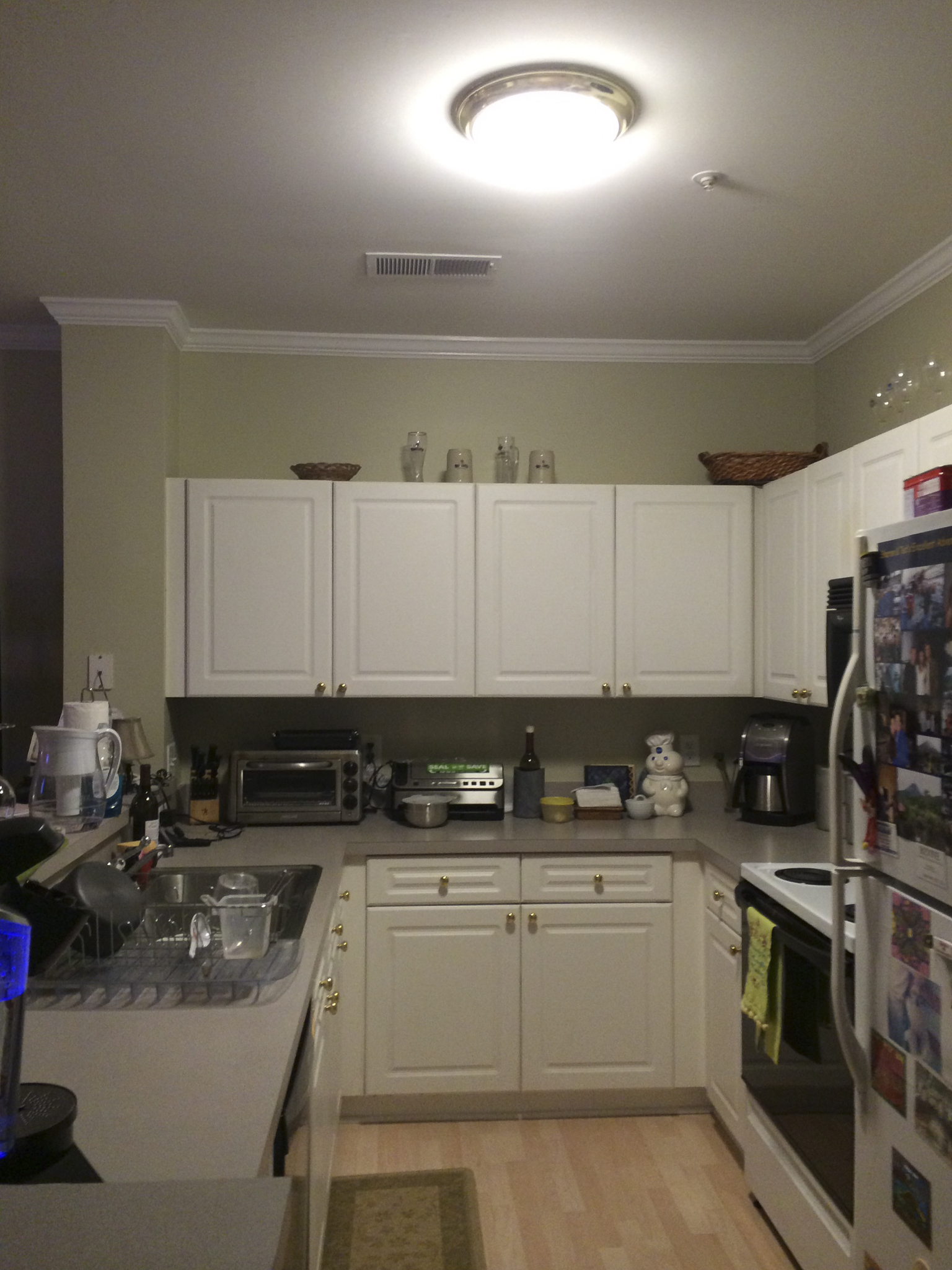 Kitchen Design And Remodel By Allen David Cabinetry 980 722 9186